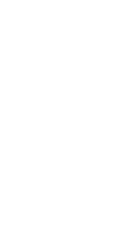 H.A.C Hair Anti-aging.Consulting